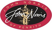 Approved Guide for John Norris of Penrith