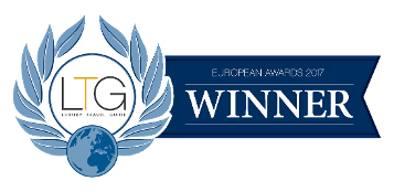 European Award for Service Excellence