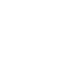 The High Force Hotel Fly Fishing Packages